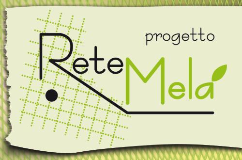 Avvio progetto Rete Mela