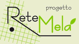 Progetto ReteMela