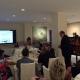 Il Prof. Carlo Riccardo Rossi parla dell'importanza della prevenzione