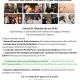Def locandina incontro colontari 22 febbraio 2018 ridotta