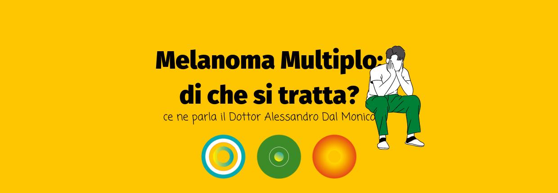 Melanoma Multiplo